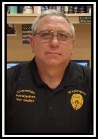 City of Waynesboro - Police Department